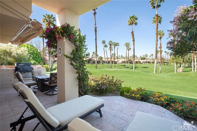 38981 Wisteria Drive, Palm Desert, CA 92211 (#219009339DA) :: Millman Team