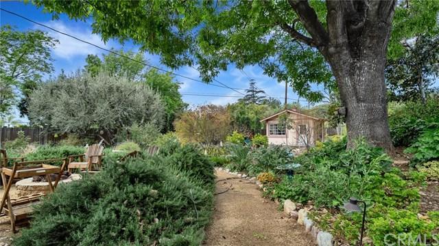 4003 E Fernwood Avenue, Orange, CA 92869 (#PW19065577) :: Better Living SoCal