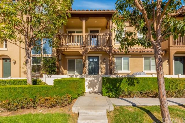 3045 N Torrey Pine Lane, Orange, CA 92865 (#PW19067363) :: eXp Realty of California Inc.