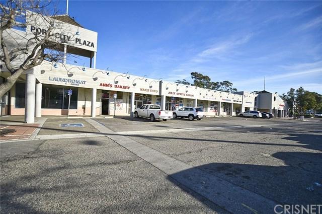 832 N Ventura Road, Port Hueneme, CA 93041 (#SR19071698) :: RE/MAX Parkside Real Estate