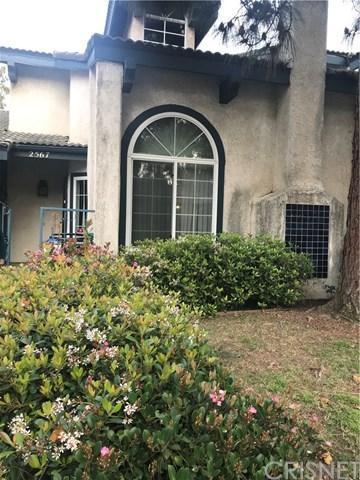 2567 Ironside Cv, Port Hueneme, CA 93041 (#SR19071379) :: RE/MAX Parkside Real Estate