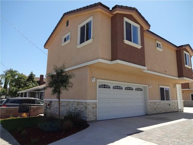 9191 Walker Street, Cypress, CA 90630 (#OC19072077) :: Better Living SoCal