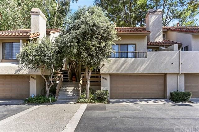 26586 El Toboso, Mission Viejo, CA 92691 (#OC19072184) :: Doherty Real Estate Group