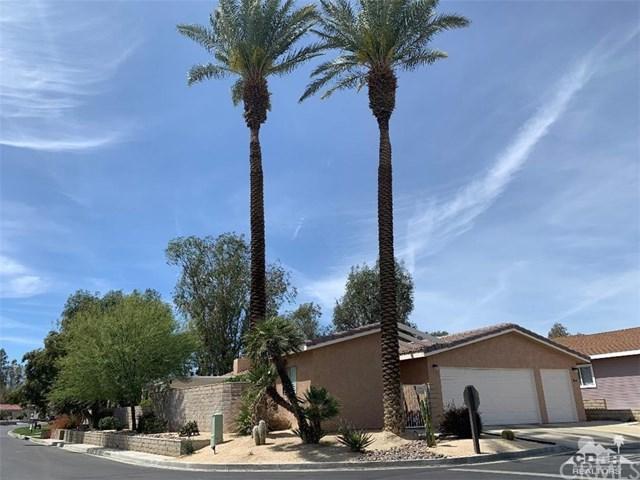 34685 Stage Drive, Thousand Palms, CA 92276 (#219009745DA) :: Fred Sed Group