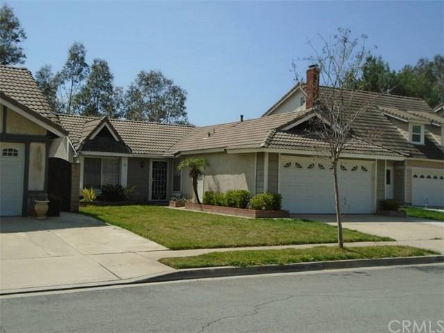 11551 Mount Hood Court, Rancho Cucamonga, CA 91737 (#IV19070789) :: RE/MAX Innovations -The Wilson Group