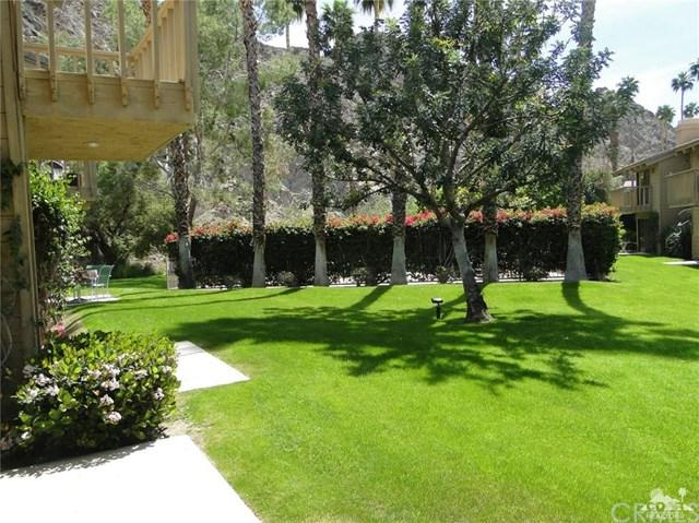 46629 Arapahoe A, Indian Wells, CA 92210 (#219009687DA) :: Sperry Residential Group