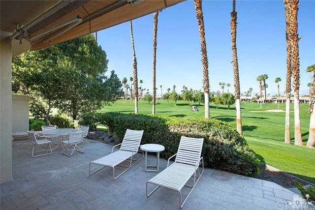 38741 Lobelia Circle, Palm Desert, CA 92211 (#219009459DA) :: Millman Team