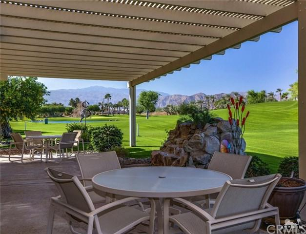 80430 Inverness Court, Indio, CA 92201 (#219009811DA) :: Brandon Hobbs Group