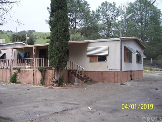 3390 2nd Street, Clearlake, CA 95422 (#LC19073161) :: Kim Meeker Realty Group