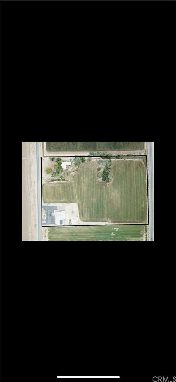 1790 W Hobsonway, Blythe, CA 92225 (#OC19073202) :: Go Gabby