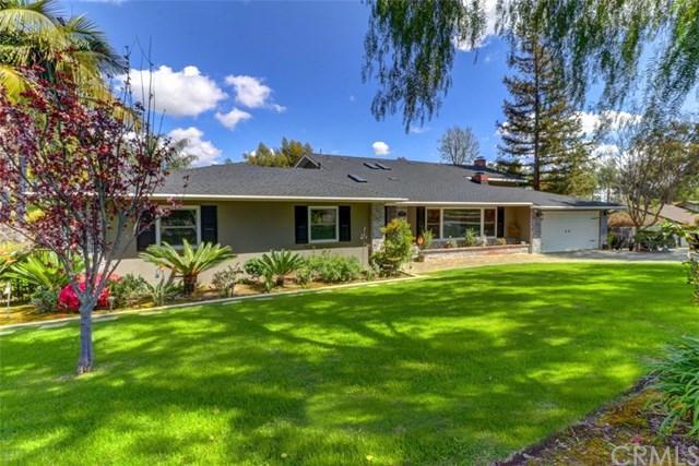 3322 Hideaway Lane, Fullerton, CA 92835 (#PW19072362) :: Ardent Real Estate Group, Inc.
