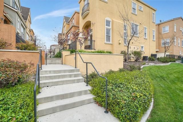 4460 Laird Circle, Santa Clara, CA 95054 (#ML81745227) :: Fred Sed Group