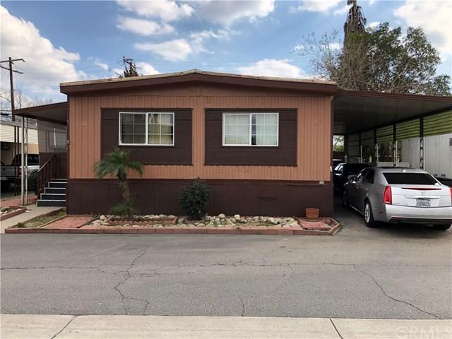 222 Rancho Avenue - Photo 1