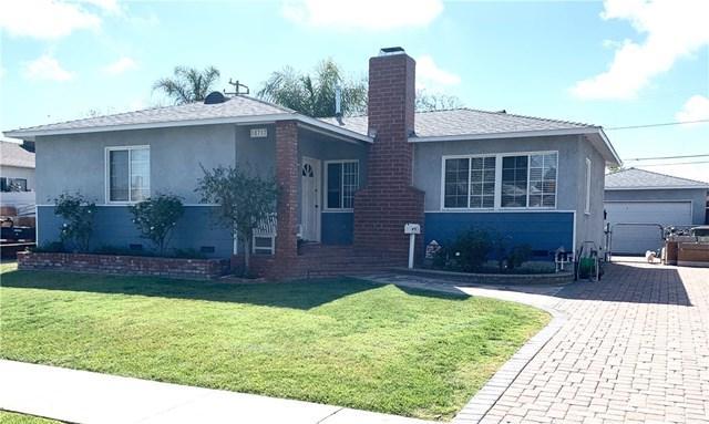 18717 Felbar Avenue, Torrance, CA 90504 (#SB19073976) :: eXp Realty of California Inc.