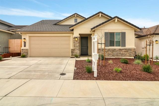 2091 Sage Drive, Hollister, CA 95023 (#ML81745296) :: Fred Sed Group