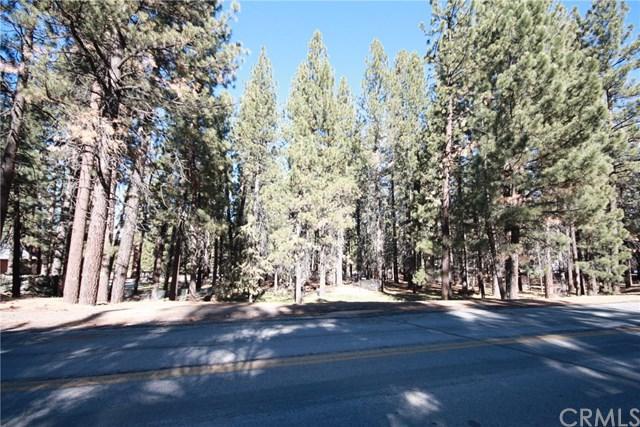 42136 Fox Farm, Big Bear, CA 92315 (#EV19074263) :: Keller Williams Temecula / Riverside / Norco