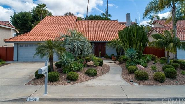 6430 Flamenco Street, Carlsbad, CA 92009 (#SW19073493) :: Kim Meeker Realty Group