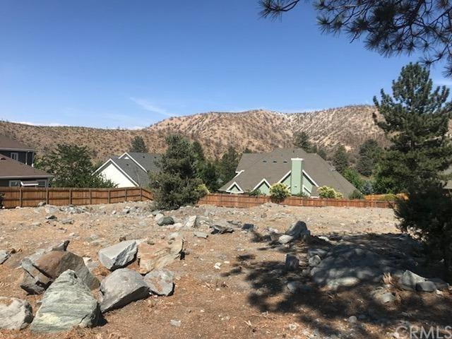 5445 Basel Drive, Wrightwood, CA 92397 (#RS19074400) :: eXp Realty of California Inc.