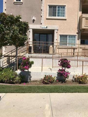 1435 Lomita Boulevard #108, Harbor City, CA 90710 (#SB19073761) :: Kim Meeker Realty Group