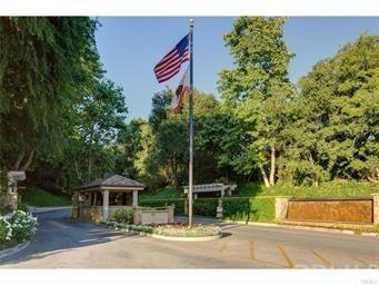 28 Dovetail Lane, Bradbury, CA 91008 (#WS19074428) :: Fred Sed Group