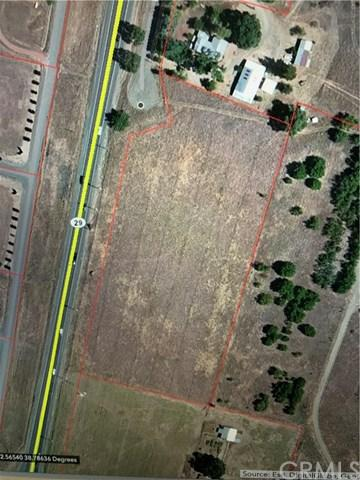 18830 Putah Lane, Middletown, CA 95461 (#LC19074783) :: The Houston Team   Compass