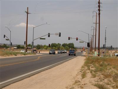0 Deep Creek Road - Photo 1
