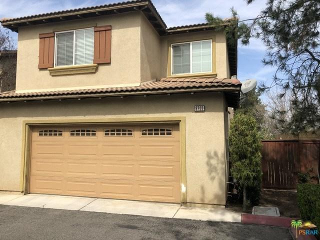 8703 Nantes Lane, Riverside, CA 92503 (#19449880PS) :: Realty ONE Group Empire