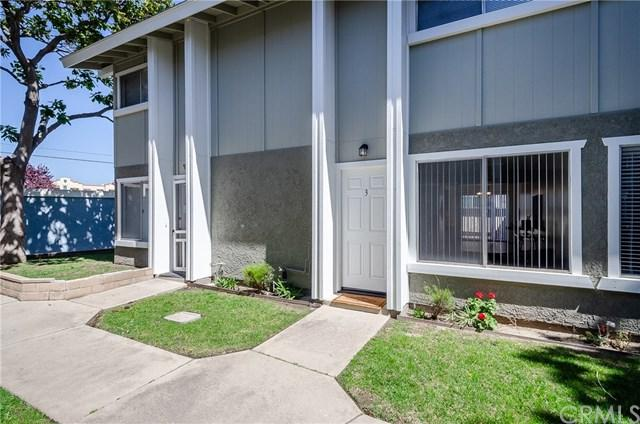 443 E Park Avenue #3, Santa Maria, CA 93454 (#NS19070641) :: RE/MAX Parkside Real Estate