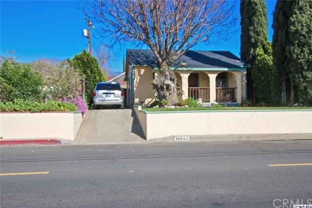 10554 Mcvine Avenue - Photo 1