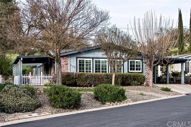 295 Quail Summit, Paso Robles, CA 93446 (#NS19075071) :: RE/MAX Parkside Real Estate