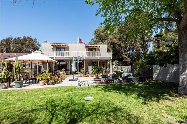 1228 2nd Street, Manhattan Beach, CA 90266 (#SB19074377) :: eXp Realty of California Inc.