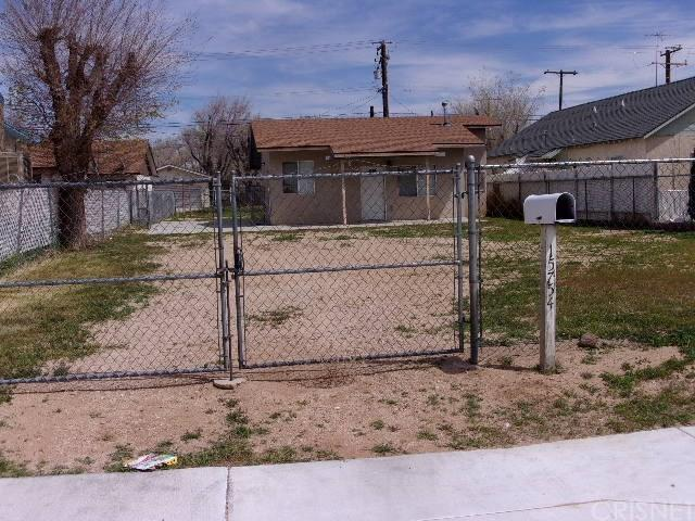 15754 M Street, Mojave, CA 93501 (#SR19075543) :: RE/MAX Parkside Real Estate