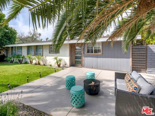 16927 Enadia Way, Lake Balboa, CA 91406 (#19451326) :: Kim Meeker Realty Group