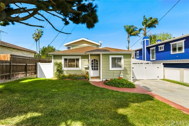 1147 2nd Street, Manhattan Beach, CA 90266 (#SB19075705) :: eXp Realty of California Inc.