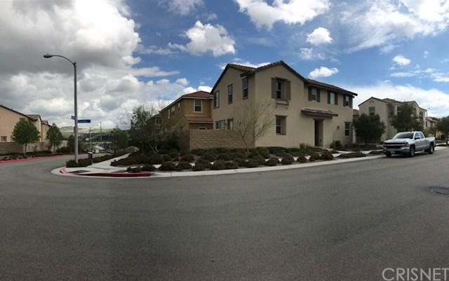 26910 Trestles Drive, Canyon Country, CA 91351 (#SR19076069) :: California Realty Experts