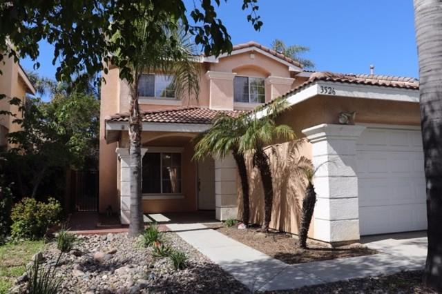3526 Lynch Ln, San Ysidro, CA 92173 (#190018081) :: Mainstreet Realtors®