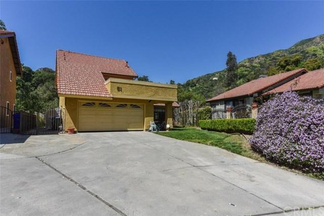 51 Westvale Road, Duarte, CA 91010 (#AR19076185) :: Kim Meeker Realty Group