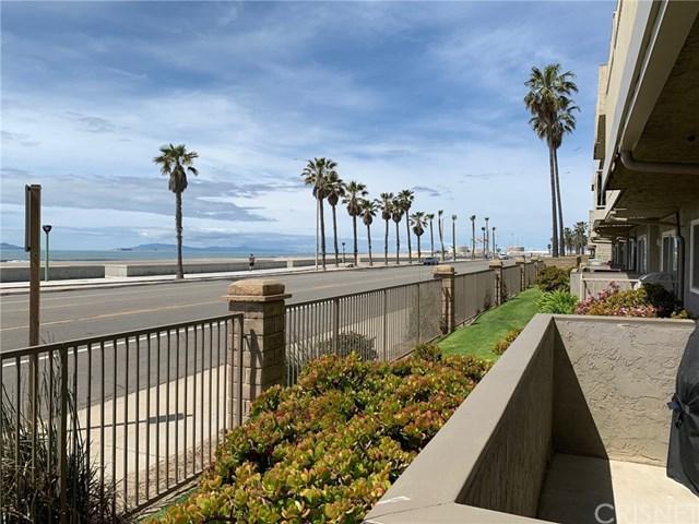 278 E Surfside Drive, Port Hueneme, CA 93041 (#SR19076208) :: RE/MAX Parkside Real Estate