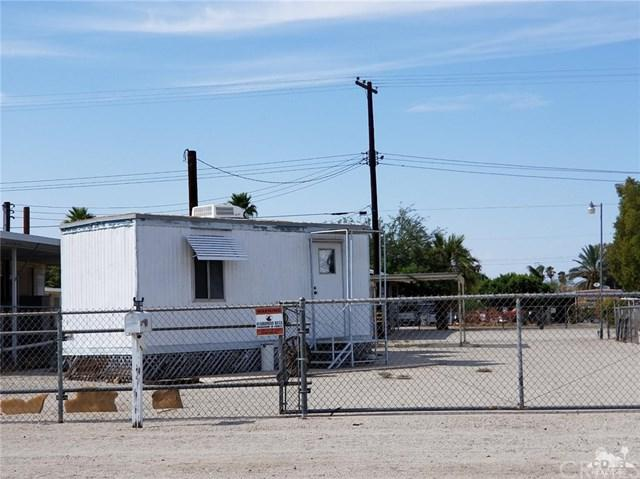 218 Brawley Avenue, Salton Sea Beach, CA 92274 (#219010203DA) :: The Houston Team | Compass