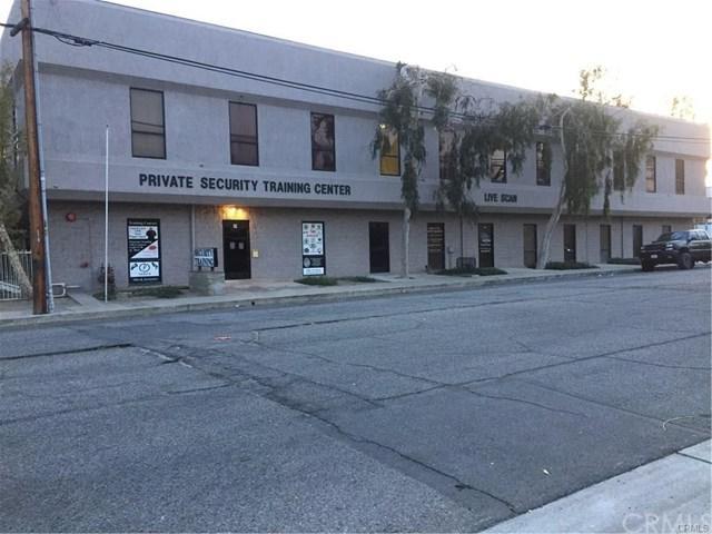699 Arrowhead Avenue - Photo 1