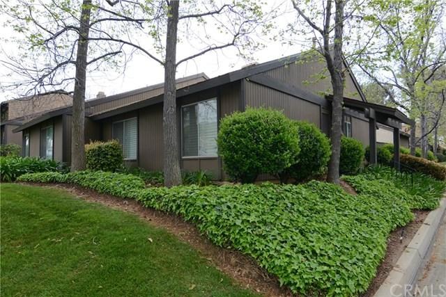 425 Heatherglen Lane, San Dimas, CA 91773 (#CV19074284) :: Naylor Properties