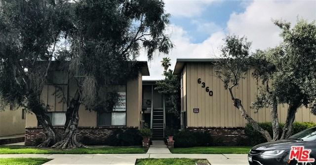 6360 Whipporwill Street, Ventura, CA 93003 (#19452142) :: Fred Sed Group