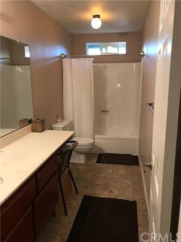 22648 Berkshire Lane, Moreno Valley, CA 92553 (#IV19076450) :: A|G Amaya Group Real Estate