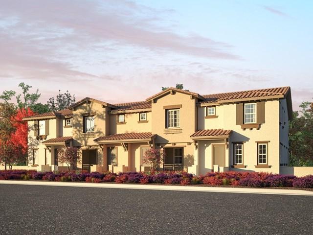 16334 Ridgehaven Drive #704, San Leandro, CA 94578 (#ML81745853) :: J1 Realty Group