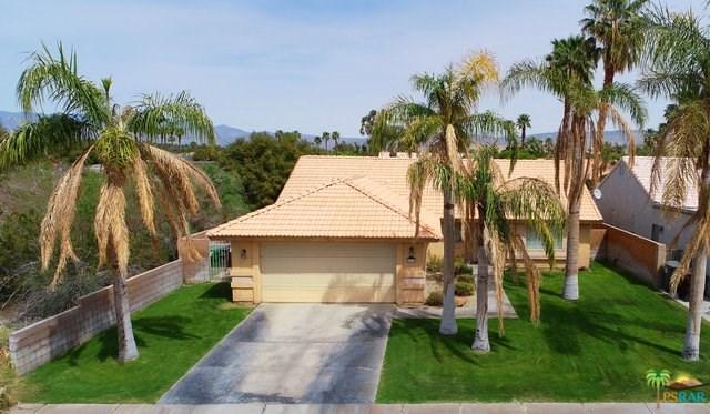 68130 Modalo Road, Cathedral City, CA 92234 (#19452282PS) :: Z Team OC Real Estate