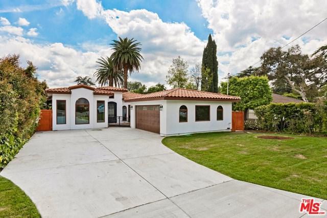 696 Ramona Avenue, Sierra Madre, CA 91024 (#19452014) :: RE/MAX Empire Properties