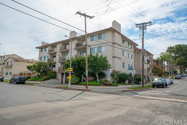 1414 260 Street #8, Harbor City, CA 90710 (#SB19077443) :: Kim Meeker Realty Group