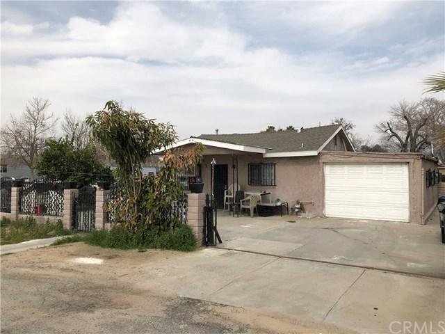24508 E 3rd Street, San Bernardino, CA 92410 (#SW19077528) :: Vogler Feigen Realty