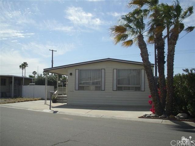 73075 Quivera Street, Thousand Palms, CA 92276 (#219010363DA) :: RE/MAX Masters