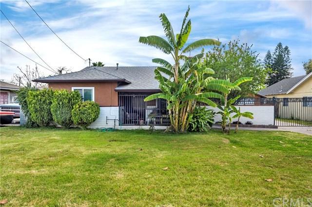 1636 Buena Vista Street, Duarte, CA 91010 (#AR19076825) :: Z Team OC Real Estate